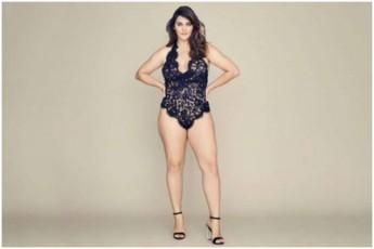 Victorias-Secret-ma-Tavis-istoriaSi-pirvelad-didi-zomis-models-kontraqti-gauforma