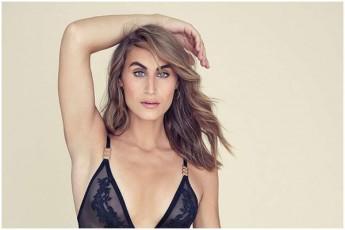 Victorias-Secret-ma-reklamaSi-transgenderi-modeli-gadaiRo