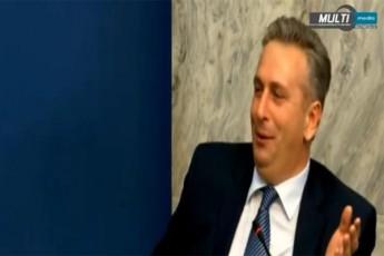 კურიოზი მოსამართლეობის კანდიდატის მოსმენაზე (ვიდეო)