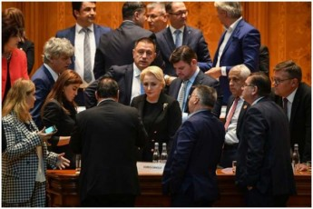 parlamentis-mier-undoblobis-gamocxadebis-gamo-rumineTSi-mTavroba-daiSala