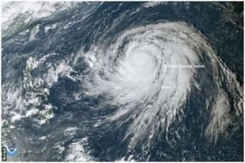 iaponiaSi-moaxloebuli-taifunis-gamo-inglisi-safrangeTis-ragbis-TamaSi-gadaido