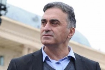 zaza-xatiaSvili-vinc-mariam-kublaSvilze-rames-ambobs-im-uflebadamcvelebs-uTxariT