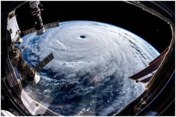 iaponiaSi-taifunis-Semdeg-samaSvelo-operaciebSi-110-aTasze-meti-adamiani-monawileobs