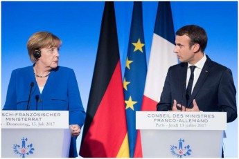 evropeli-liderebi-TurqeTs-CrdiloeT-siriaSi-samxedro-operaciis-Sewyvetisken-mouwodeben