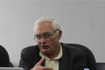 daviT-zardiaSvili-arapolitikosi-da-xSirad-anti-politikosi-saqmosani-ivaniSvili-imdenad-mZlavria-rom-Tavadve-ganapirobebs-politikosTa-diskreditacias