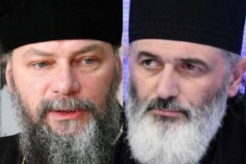 skandali-dekanoz-andria-jaRmaiZem-meufe-petres-arakaci-uwoda