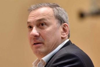 tovebs-Tu-ara-zaza-papuaSvili-politikas