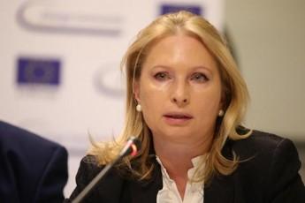 vin-Secvlis-naTia-Turnavas-ministris-postze