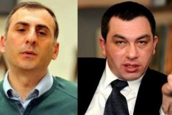 aleko-elisaSvili-giga-bokeria-romis-papiviT-indulgeciebs-arigebs