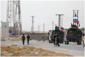 ruseTis-armia-siriis-qalaq-manbijSi-Sevida