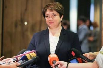 maia-cqitiSvili-anakliis-konsorciumze-es-unda-iyos-bolo-Sansi