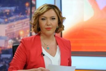 inga-grigolia-tv-pirvelis-xelmZRvaneli-gaxda