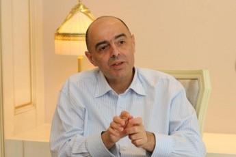 laSa-nacvliSvili-mamuka-xazaraZeze-aman-fuli-rogor-iSovna