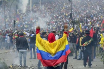ekvadoris-Sss-m-antisamTavrobo-aqciebSi-rusuli-kvali-aRmoaCina