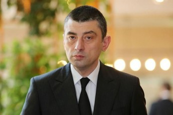giorgi-gaxaria--mniSvnelovani-prioritetia-qonebis-marTva--saprivatizebo-nusxa-unda-iyos-STambeWdavi