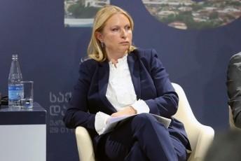gazis-miwodebasTan-dakavSirebul-regulaciebs-kidev-gamkacrdeba