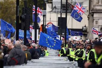 media-evrokavSiri-Brexit-s-2020-wlis-Tebervlamde-gadadebs