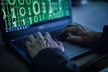 rusi-hakerebi-iranel-hakerebs-sxva-qveynebis-TvalTvalisTvis-iyenebdnen