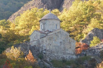 fond-qarTus-dafinansebiT-werosxevis-RvTismSoblis-taZris-restavracia-dasrulda