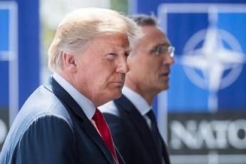 saqarTvelos-kravTa-dumili-da-didi-geopolitikuri-tragedia