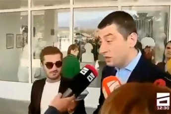 mTavari-seqta-acxadebs-rom-giorgi-gaxaria-maT-Jurnalists-Tavs-daesxa-video