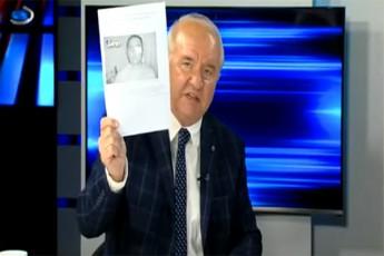 სოსო შატბერაშვილი:  აი, რა სახელმწიფო დაგვიტოვა სააკაშვილმა (ვიდეო)