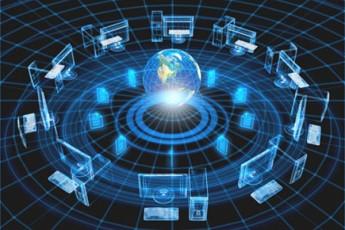 sad-da-ratom-gaiWeda-150-milioniani-internetizaciis-proeqti