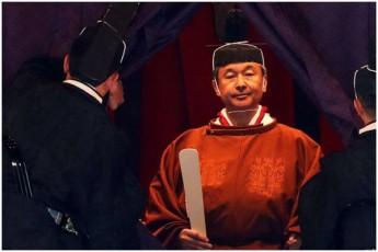 iaponiis-imperatori-naruhito-taxtze-oficialurad-avida