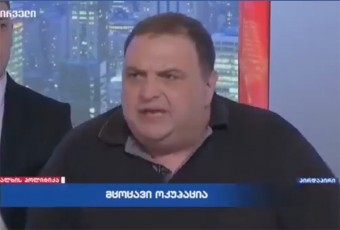 bakur-svaniZe-gubaz-gadaafiT-Sen-da-qacaravam-erTmaneTs-video