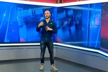 Cveulebrivi-wmindani-var-Tu-gindaT-meufe-damiZaxeT--giorgi-gabunias-monologi-video