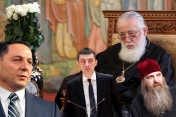 savaraudoa-rom-sapatriarqo-taxtisken-Tvali-iakobsac-uWiravs