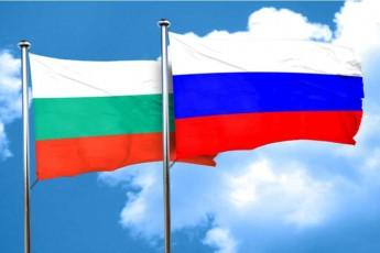 bulgareTma-jaSuSobaSi-eWvmitanili-rusi-diplomati-qveynidan-gaaZeva