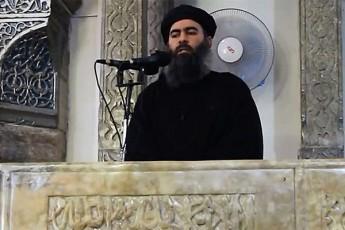 Reuters-islamuri-saxelmwifos-lideris-cxedari-zRvaSi-damarxes