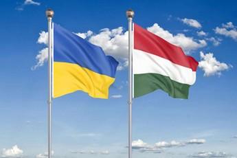ungreTma-ukrainasTan-dakavSirebiT-natos-deklaracia-dabloka
