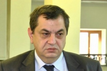 daviT-berZeniSvili-didi-saeklesio-krebis-mowvevaa-saWiro-sapatriarqos-dRevandeli-forma-warsulis-gadmonaSTia