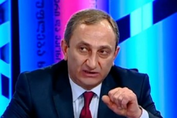 bondo-mZinaraSvili-es-Worikana-mRvdlebi-sul-panRuriT-unda-gamoyaron-taZrebidan