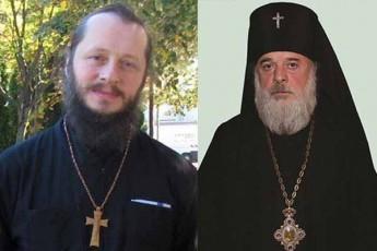 saqarTvelos-eklesia-axali-dapirispirebis-winaSe