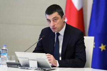 giorgi-gaxaria-ganaTlebis-sistemuri-reforma-ufro-swraf-da-efeqtur-ganviTarebas-moiTxovs