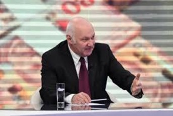 giorgi-cucqiriZe-Jurnalist-giorgi-kapanaZes-sicrueSi-adanaSaulebs-qarTu-bankis-dinamika-cifrebSi