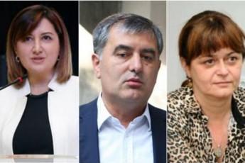 magda-maRraZe-sozar-subari-da-maia-miminoSvili---vin-ganixileba-ganaTlebis-ministris-Tanamdebobaze