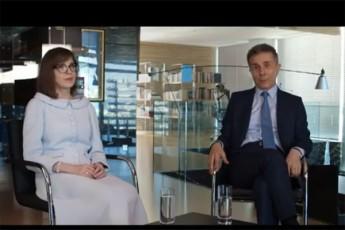 quTaisis-saerTaSoriso-universiteti---adgili-sadac-codna-qmnis-momavals---biZina-ivaniSvilis-da-ekaterina-xvedeliZis-interviu-video