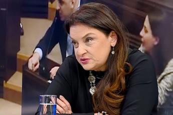 xaTuna-xoferia-moaSoreT-es-provokatori-nacionalebi