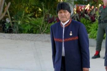 boliviis-eqsprezidentma-meqsikaSi-politikuri-TavSesafari-miiRo