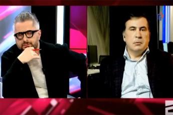 CemTvis-mtkivneuli-da-miuRebelia-aseTi-braldebebi-patriarqis-mimarT--mixeil-saakaSvili-video