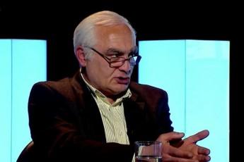 daviT-zardiaSvili-mmarTvel-partiaSi-maJoritarebis-buntma-SeiZleba-aqamde-arnaxuli-krizisi-Seqmnas