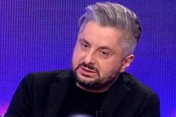 nika-gvaramia-mgoni-mTlad-kobaxiZe-daabruna-parlamentis-Tavmjdomared