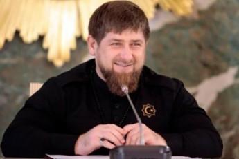 kadirovs-CeCneTidan-saqarTveloSi-pirdapiri-gzis-gaxsna-unda