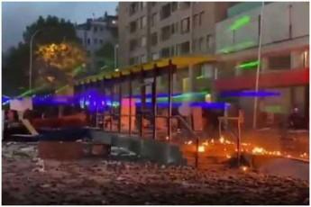 CileSi-demonstrantebma-specrazmisTvis-xelis-SeSla-lazerebiT-scades