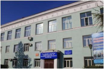 ruseTSi-studentma-kolejSi-cecxli-gaxsna-aris-msxverpli