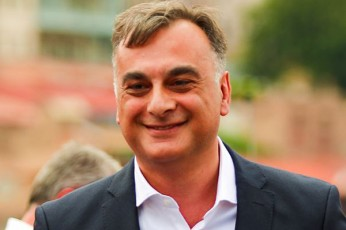 zaliko-udumaSvili-elis-rom-17-noembers-aqcia-xalxiT-gadaiWedeba